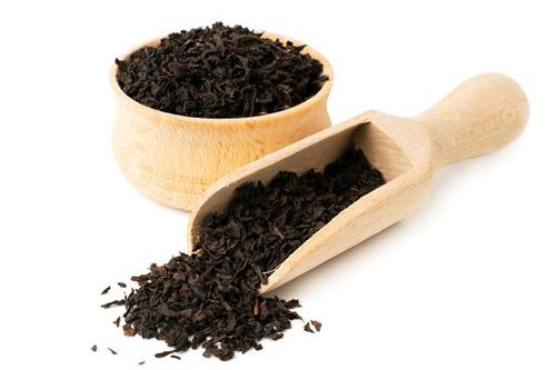پخش چای
