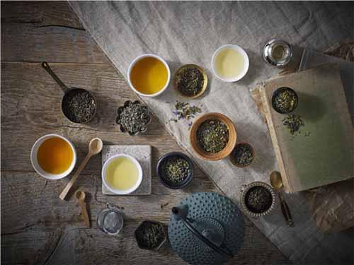 چای شکسته بهاره
