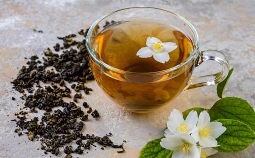 خرید و فروش چای بهاره