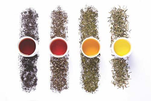 چای ایرانی درجه یک
