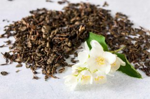 چای لاهیجان