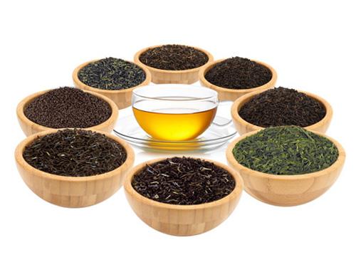 قیمت چای داخلی