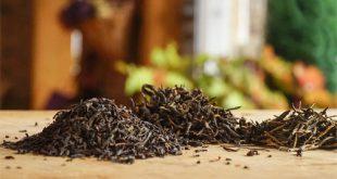 چای سنتی