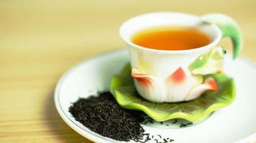 خرید عمده چای ایرانی درجه یک
