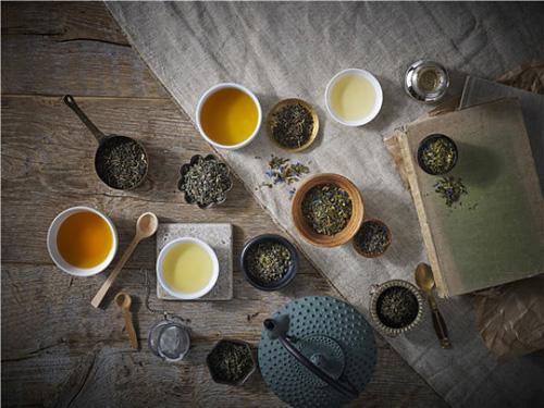 قیمت چای سبز گیلان
