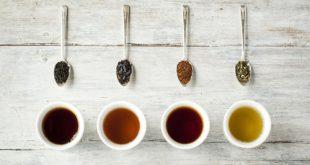 فروشگاه اینترنتی چای ایرانی