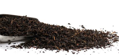 خرید چای سنتی و طبیعی بهار