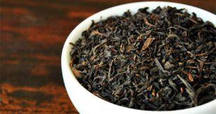 پرفروش ترین چای ایرانی