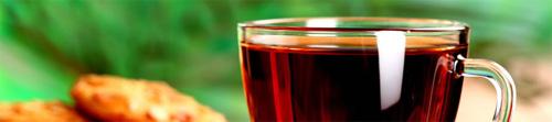 بورس چای شمال