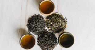چای ایرانی خوب