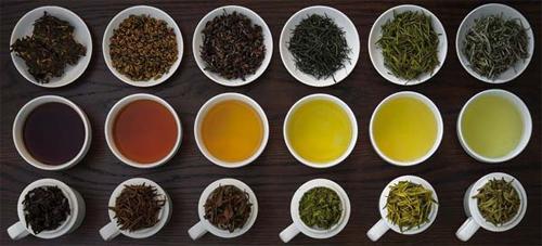 فروش آنلاین چای ایرانی