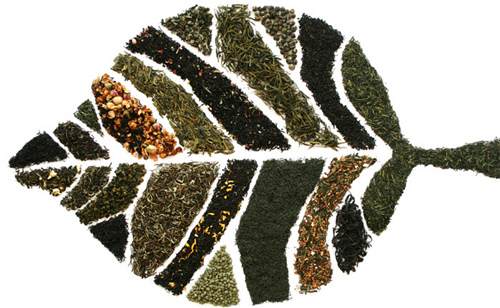 صادرات چای ایرانی به افغانستان