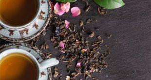 چای زرین بهاره