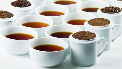 خرید چای ایرانی اعلا
