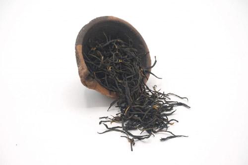 چای دست ساز لاهیجان