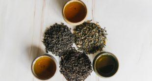خرید و فروش اینترنتی چای