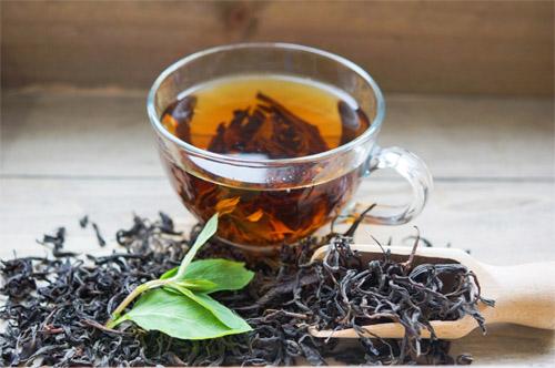 چای دستی 1400