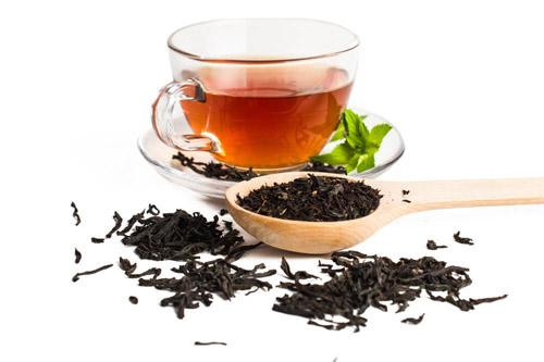 چای گیلان