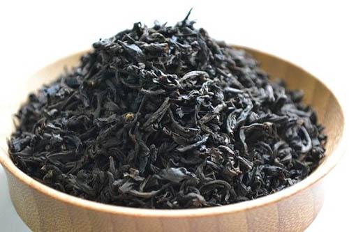 چای ممتاز لاهیجان