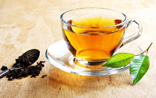 قیمت چای ایرانی خوب