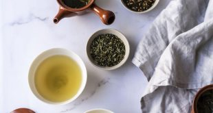 قیمت چای 30 کیلویی
