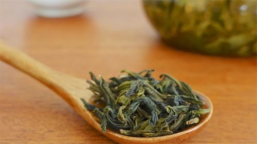 قیمت چای سبز ایرانی