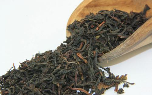 فروش چای فله درجه یک