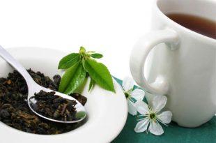 چای اصل ایرانی