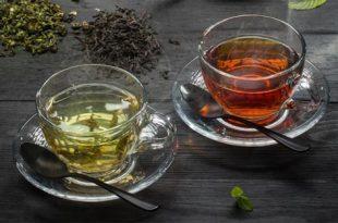 خرید آنلاین چای