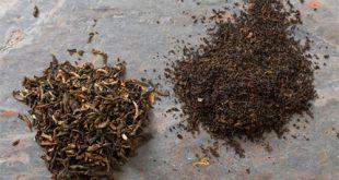 ارزان ترین قیمت چای ایرانی در بازا