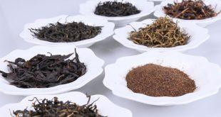 خرید چای لاهیجان اینترنتی