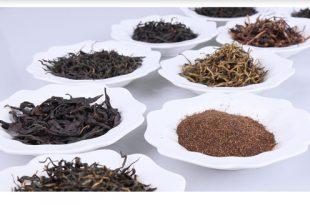 قیمت چای کیلویی
