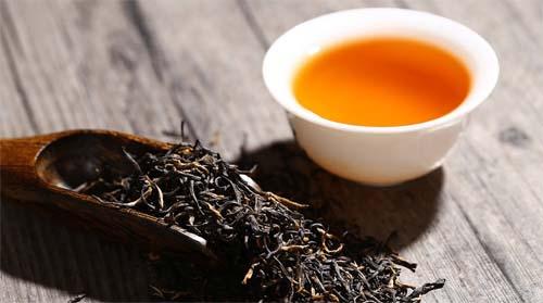 فروش بهترین چای