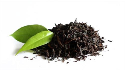 صادرات چای ایران به عراق