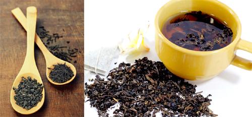 چای اصل