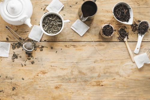 فروشگاه اینترنتی چای گیلان لاهیجان