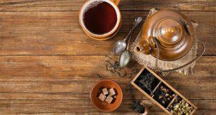 سفارش خرید آنلاین چای تازه
