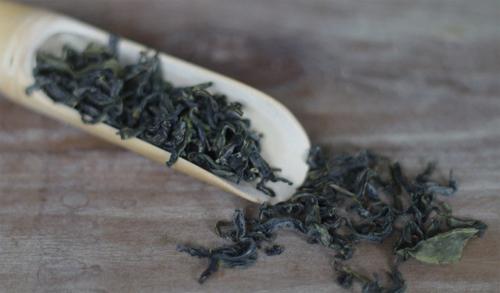 قیمت چای دستی گیلان