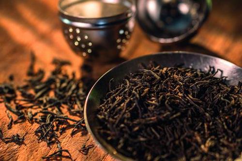 قیمت چای دستچین شمال
