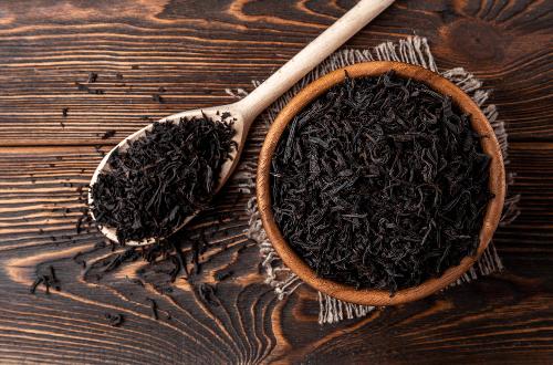 چای مرغوب ایرانی