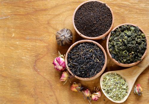 چای ایران