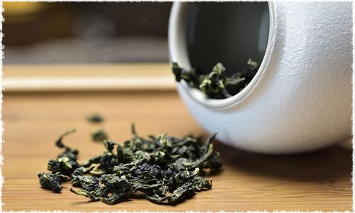 پخش عمده چای سبز شمال