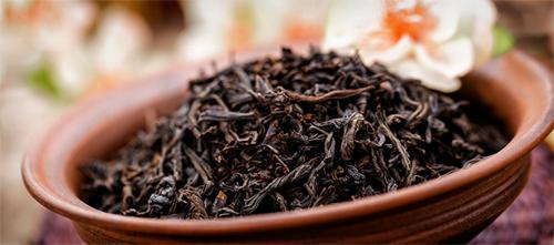 خرید چای ممتاز بهاره