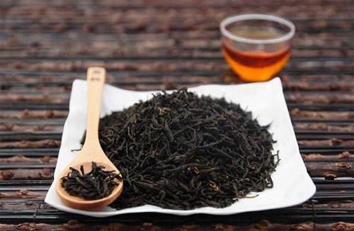 چای قلم 1400