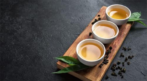 چای ساچمه ای بهاره
