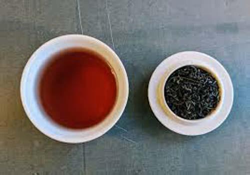 خرید چای سرگل