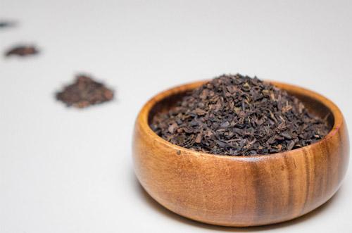 قیمت چای ایرانی سرگل