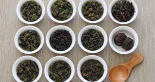 فروش بهترین چای ایرانی